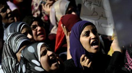 Νέο νομοσχέδιο για την προστασία των γυναικών που καταγγέλλουν σεξουαλικές κακοποιήσεις