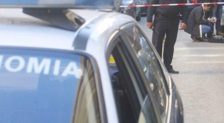 Έξι κρούσματα κορωνοϊού σε αστυνομικούς στη Θεσσαλονίκη