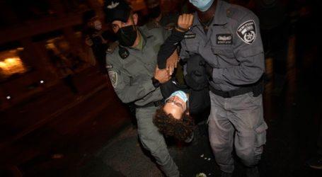 Νεκρός από πυρά αστυνομικών άνδρας που επιχείρησε επίθεση με μαχαίρι στην Ιερουσαλήμ