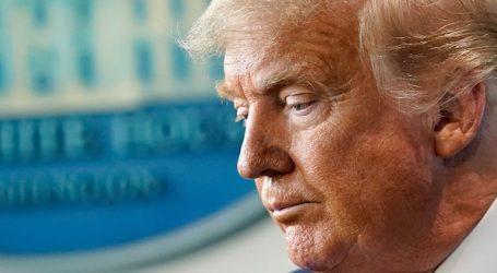 Ο πρόεδρος Τραμπ υπόσχεται 10 εκατομμύρια θέσεις εργασίας σε 10 μήνες