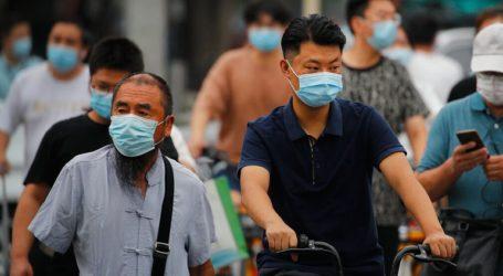 Επιπλέον 22 κρούσματα μόλυνσης μέσα σε 24 ώρες