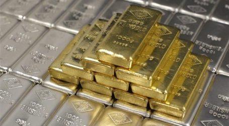 """Χάσατε την ευκαιρία αγοράς χρυσού; Υπάρχει τώρα η """"ασημένια"""" επένδυση"""
