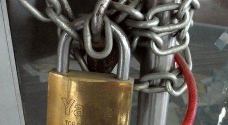 Ουδείς θα αντέξει ένα δεύτερο lockdown