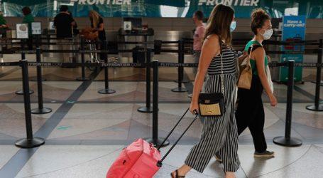 Επίκειται έκδοση ταξιδιωτικής προειδοποίησης για τις Βαλεαρίδες Νήσους
