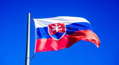 Παραιτήθηκε ο πρέσβης της Λευκορωσίας στη Σλοβακία