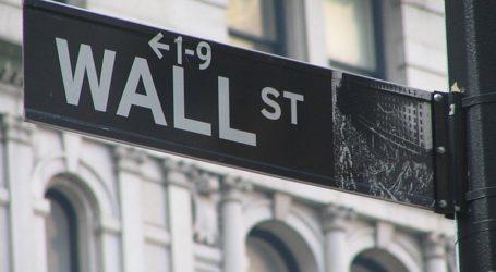 Κλείσιμο χωρίς κατεύθυνση, αλλά ιστορικό υψηλό για τον S&P 500