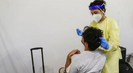 «Υποχρεωτικός θα είναι ο εμβολιασμός κατά του covid-19»