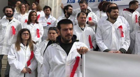 Ρεκόρ βίας κατά εργαζομένων σε ανθρωπιστικές οργανώσεις το 2019