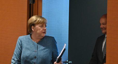Την αλληλεγγύη της ΕΕ σε Ελλάδα και Κύπρο εξέφρασε ο Σαρλ Μισέλ