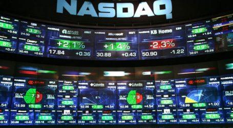 Στη σκιά των χθεσινών ρεκόρ άνοιξε η Wall Street