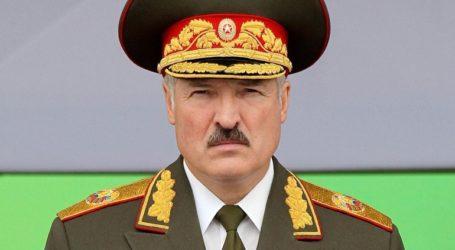 Ο πρόεδρος της Λευκορωσίας Λουκασένκο έδωσε εντολή στην αστυνομία να καταστείλει τις διαδηλώσεις