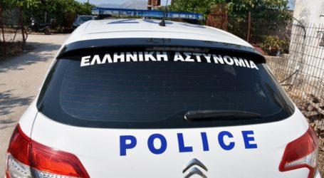 Μία σύλληψη στην Ιεράπετρα Κρήτης για καλλιέργεια δενδρυλλίων και κατοχή κοκαΐνης