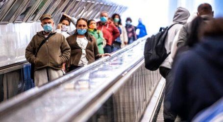 Η κυβέρνηση προτρέπει τους πολίτες να αποφεύγουν τις διακοπές στο εξωτερικό