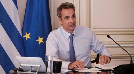 Οι προκλήσεις της Τουρκίας δεν θα μείνουν αναπάντητες από την ΕΕ
