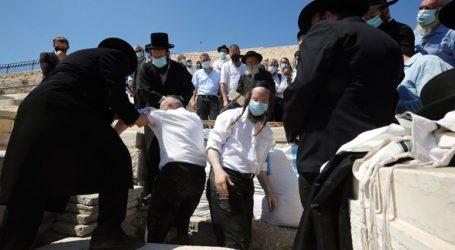 Ισραήλ: Ρεκόρ με 18 θανάτους