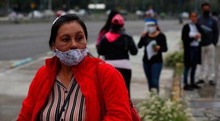 Μεξικό: 707 θάνατοι – 5.792 κρούσματα σε 24 ώρες