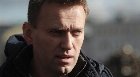 Δεν είναι βέβαιο ότι ο Ναβάλνι δηλητηριάστηκε, δηλώνει γιατρός