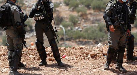 Στρατιώτες σκότωσαν έναν Παλαιστίνιο στην κατεχόμενη Δυτική Όχθη