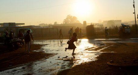 Ο Π.Ο.Υ. και η Unicef ζητούν να ξανανοίξουν τα σχολεία στην Αφρική