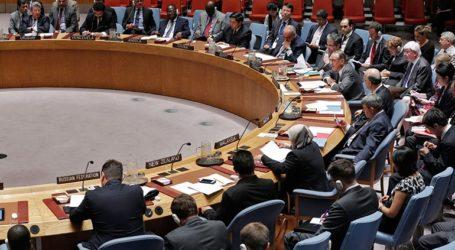 Γαλλία, Γερμανία και Βρετανία δεν στηρίζουν την πρωτοβουλία των ΗΠΑ για διατήρηση κυρώσεων κατά του Ιράν