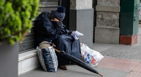 Η πανδημία απειλεί να βυθίσει επιπλέον 100 εκατομμύρια ανθρώπους σε ακραία φτώχεια