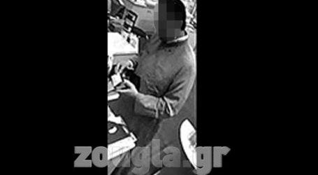 Ασκήθηκε ποινική δίωξη στον κληρικό για την πώληση των διαμαντιών, έπειτα από το ρεπορτάζ του zougla.gr