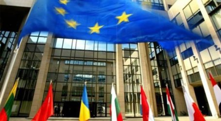 Επιβράδυνε τον Αύγουστο η οικονομική ανάκαμψη της Ευρωζώνης