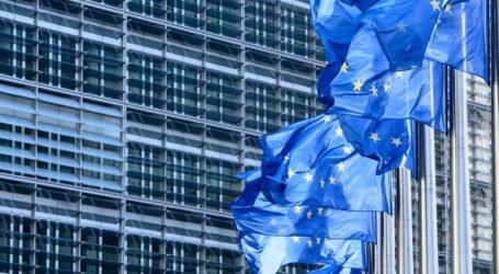 Η Ε.Ε. καταδικάζει την άσκηση ποινικής δίωξης κατά του Συντονιστικού Συμβουλίου της αντιπολίτευσης στη Λευκορωσία