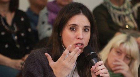 Η Ισπανία θέλει να κλείσει τους οίκους ανοχής για να αναχαιτίσει τη μετάδοση του νέου κορωνοϊού