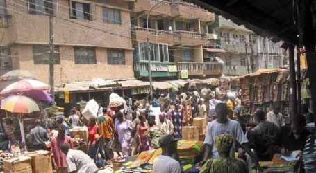 Θα απαγορεύεται η είσοδος στους υπηκόους των χωρών που δεν δέχονται Νιγηριανούς
