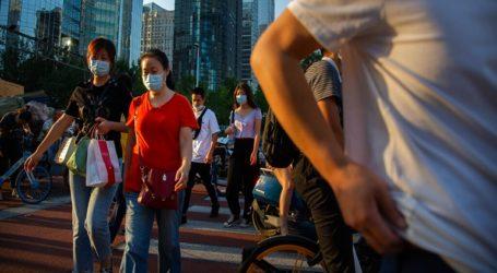 Μόνο «εισαγόμενα» κρούσματα στην Κίνα
