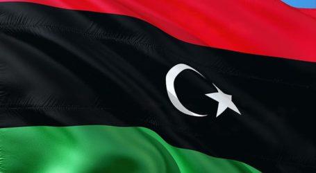 Το Συμβούλιο Συνεργασίας του Κόλπου χαιρετίζει την ανακοίνωση κατάπαυσης του πυρός στη Λιβύη