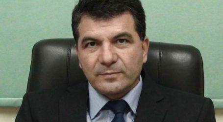 Η επιχειρηματολογία του γνωστού Κύπριου νευροχειρούργου Μιχαήλ Σπύρου, για τη χρήση μάσκας, που προκάλεσε σάλο στο διαδίκτυο
