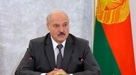Ο Λουκασένκο πρέπει να φύγει αργά ή γρήγορα, λέει η Τιχανόφσκαγια