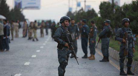 Τουλάχιστον 15 στελέχη των δυνάμεων ασφαλείας σκοτώθηκαν σε τρεις επαρχίες