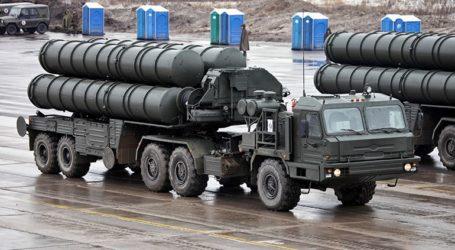 Η Ρωσία και η Τουρκία είναι πιθανό να υπογράψουν μια νέα συμφωνία για αγορά και άλλων πυραύλων S-400