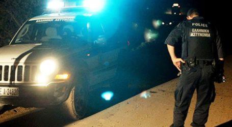 Αντιμέτωποι με την… οργή του κόσμου οι αστυνομικοί που έκαναν έφοδο σε γλέντι στα Χανιά