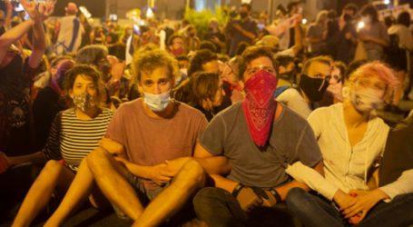 Κορυφώνονται οι αντιδράσεις στον Ισραήλ για τον ομαδικό βιασμό μιας 16χρονης