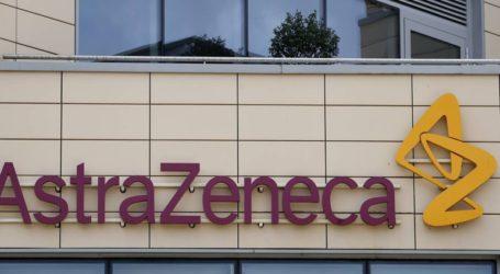Ο Τραμπ θέλει να δοθεί έγκριση στο πειραματικό εμβόλιο της AstraZeneca πριν από τις εκλογές