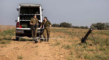 Νέοι βομβαρδισμοί στη Λωρίδα της Γάζας