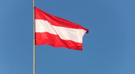Η Αυστρία απελαύνει Ρώσο διπλωμάτη