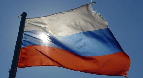 Η Ρωσία σε αντίποινα μετά την απέλαση Ρώσου διπλωμάτη απελαύνει Αυστριακό διπλωμάτη
