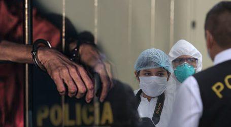 Οι σκληρότερες ποινές στον κόσμο για παραβίαση των κανόνων κατά του κορωνοϊού