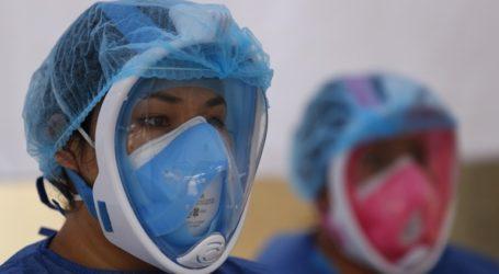 Οκτώ νέοι θάνατοι και 148 νέα κρούσματα στη Βικτόρια