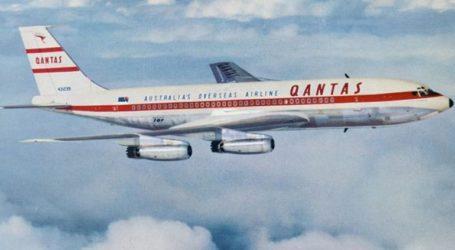 H Qantas σχεδιάζει να περικόψει έως και 2.500 επιπλέον θέσεις εργασίας