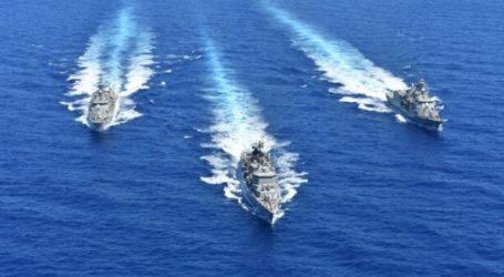 Μετά από 20 χρόνια ελληνικά F16 στην Κύπρο