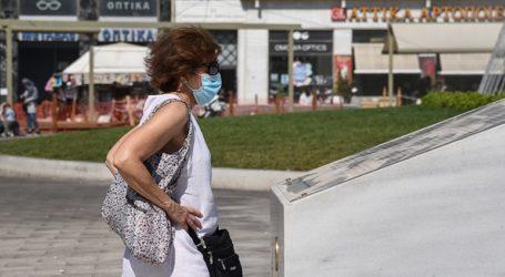 Έκτακτα μέτρα πρόληψης και αντιμετώπισης του κορωνοϊού από τον Δήμο Χανίων