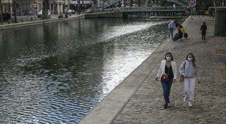Δεύτερο κύμα κορωνοϊού ενδέχεται να αντιμετωπίσει η χώρα τον Νοέμβριο
