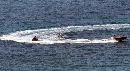 Χωρίς τους επιβάτες του βρέθηκε σκάφος που αγνοείτο από την Παρασκευή στη Λευκάδα