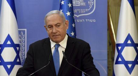Ο Νετανιάχου προειδοποίησε για μια «ενεργητική» απάντηση σε περίπτωση νέων επιθέσεων από τον Λίβανο
